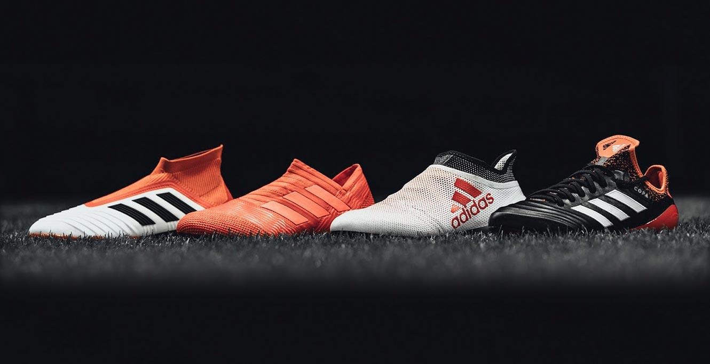Az utóbbi idők legjobb Adidas Packje  - Football Factor Blog 1c59a1b20c