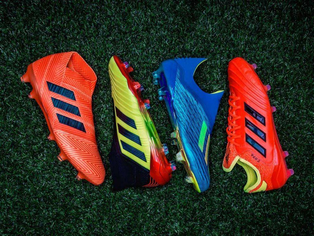 Elolvasom. Football Factor Blog 8cd3928fc5
