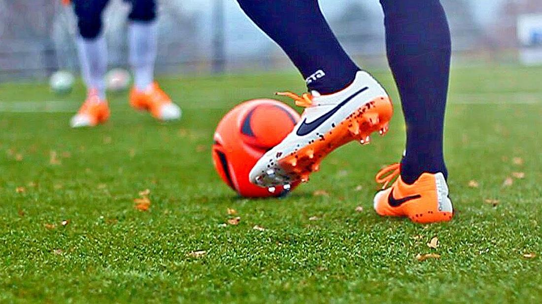 Technikai készségek és gyakorlásuk a labdarúgásban – 4. rész