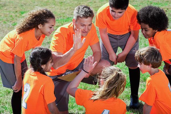 Pedagógia, tehetség és kiválasztás a labdarúgásban – 1. rész