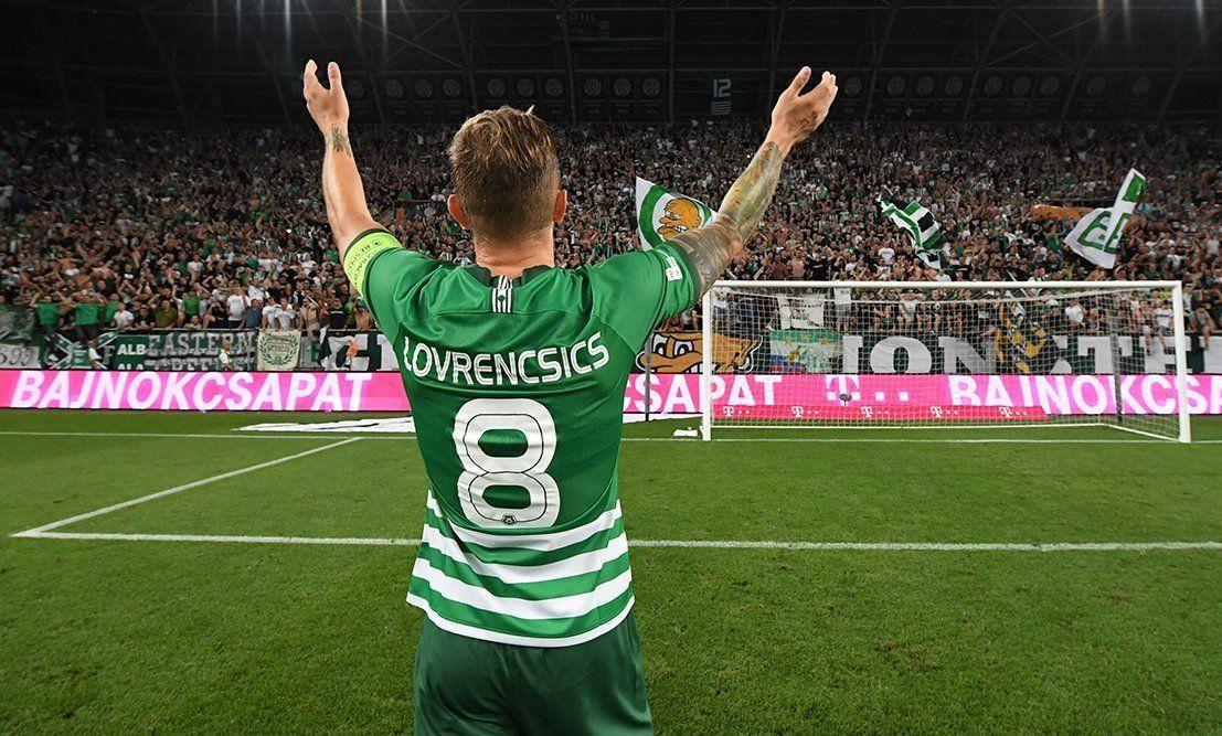 Ellenfélbemutató: íme a magyar kupacsapatok második körös ellenfelei
