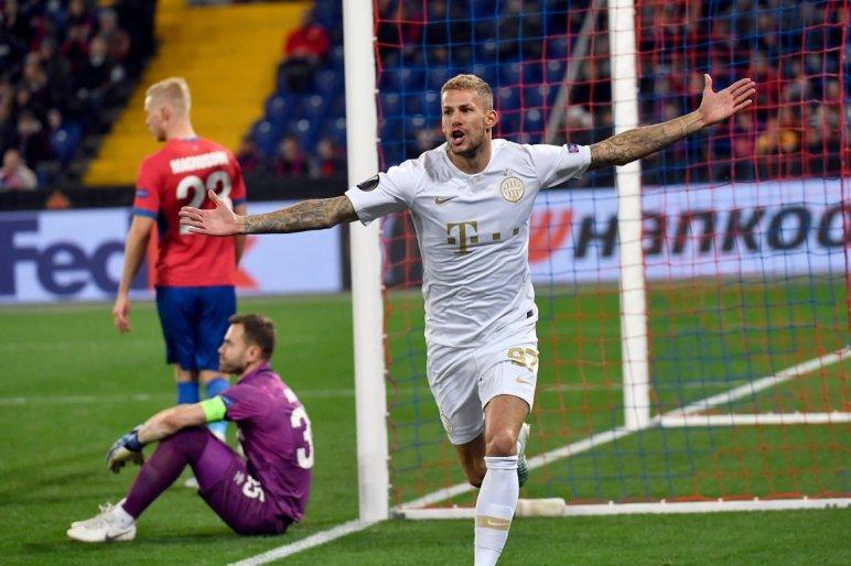 Ez történt 2019-ben a magyar labdarúgásban – hónapról hónapra 2. rész