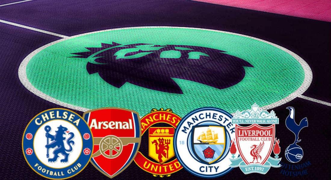 Bombaformában a Liverpool, a United nyerte a városi derbit!