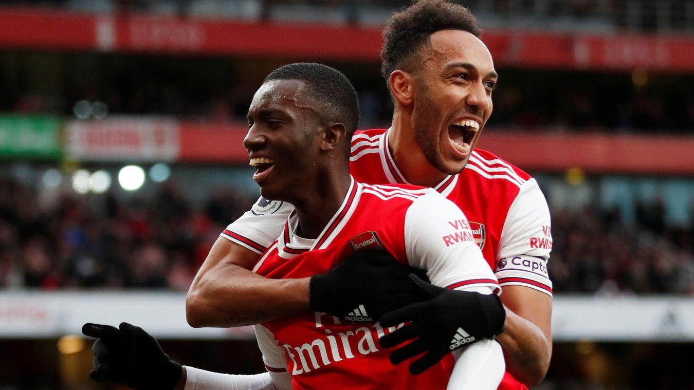 Az Arsenal és a Chelsea is rangadót nyert a hétvégén! – fordulóösszegző