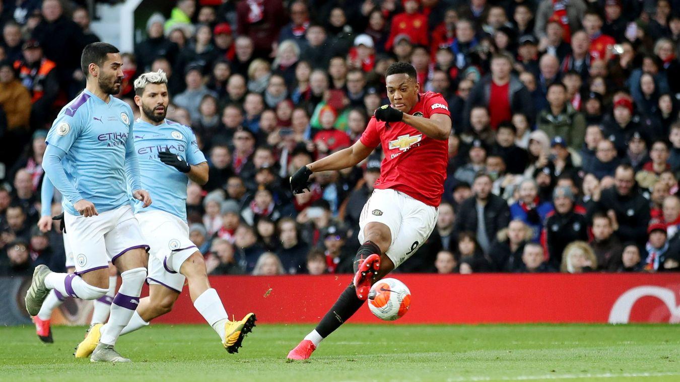 PL: kiütéses Chelsea-siker, a Man.Utd nyerte a városi derbit! – összegző